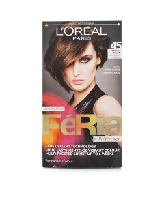 loreal permanent colour permanent colour feria preference pakcosmetics loreal permanent colour permanent colour feria preference pakcosmetics