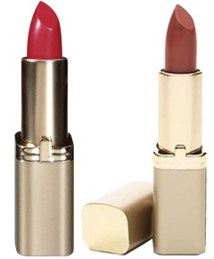 Color Riche Lipstick