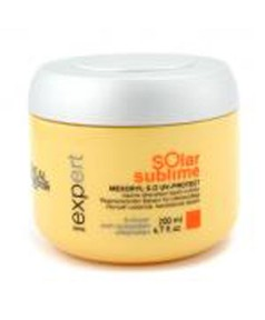 Solar Sublime Mexoryl SO UV Protect balm