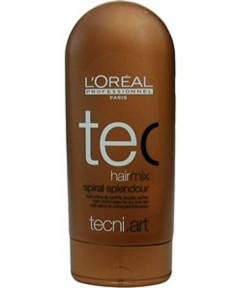 Tecni Art Force 2 Hairmix Sprial Splendour