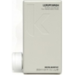 Kevin.Murphy Luxury.Wash