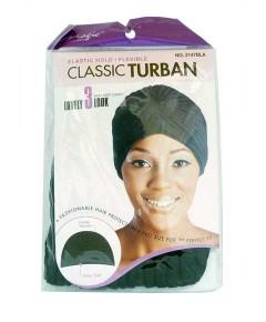 Magic Collection Classic Turban