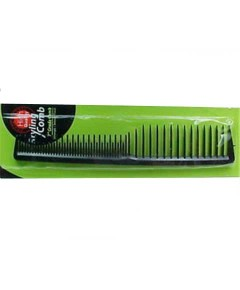 Magic Collection Grade Comb 2435