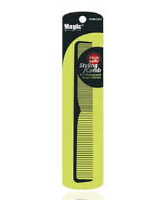 Magic Collection Styling Comb 2421