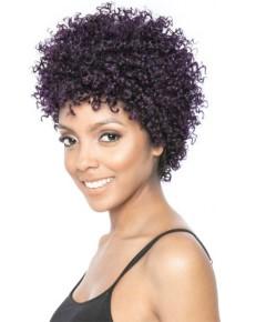 c3ebae4b4 human hair wigs | Red Carpet Premiere Stella Full Wig HH RCP518 Maia ...
