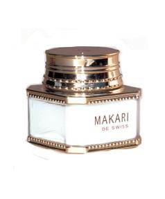 Makari Clear Acnyl Cream