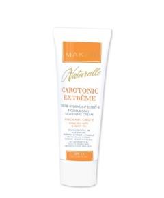 Naturalle Carotonic Extreme Moisturising Cream