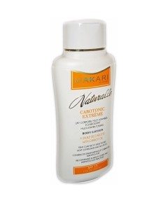 Naturalle Carotonic Extreme Body Lotion