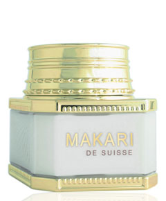 Makari Night Treatment Cream