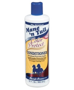 Color Protect Conditioner