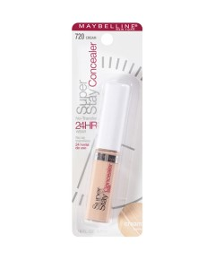 Super Stay 24HR Concealer