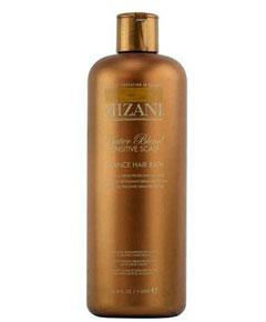 Butter Blend Sensitive Scalp Balance Hair Bath Shampoo