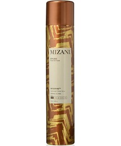 Mizani Styling HD Shyne Lightweight Sheen Spray