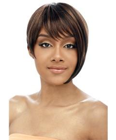 Model Model Syn Top Model Wig