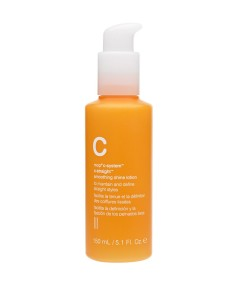 C System Smoothing Shine Lotion
