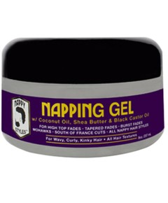 Nappy Styles Napping Gel