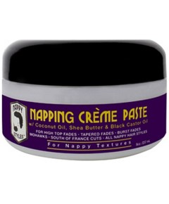 Nappy Styles Napping Creme Paste