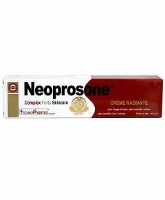 Neoprosone Complex Forte Brightening Cream