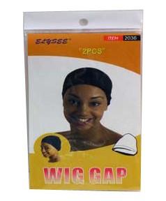 Elysee Star Wig Cap