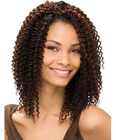 Curly weave glance syn cork screw weave pakcosmetics glance syn cork screw weave pmusecretfo Choice Image