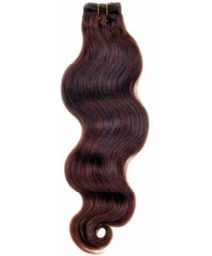 Paks Hair HH Body Wave Weave