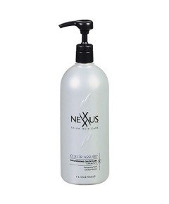 Nexxus Color Assure Shampoo