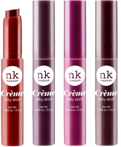 NK Creme Silky Stick