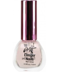 NK Longer Nails Grow Treatment