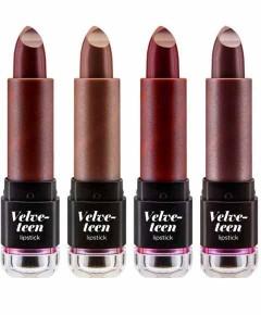 NK Velveteen Lipstick
