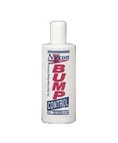 Bump Control