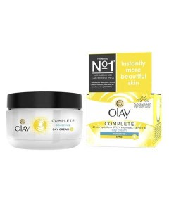 Olay Complete Sensitive Care Day Cream