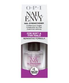 Nail Envy Nail Strengthener For Soft And Thin Nails