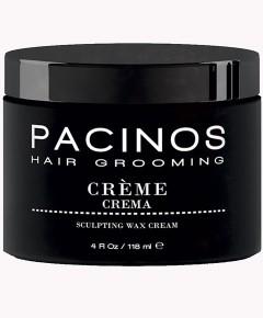 Pacinos Hair Grooming Creme