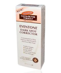Palmers cocoa butter acne