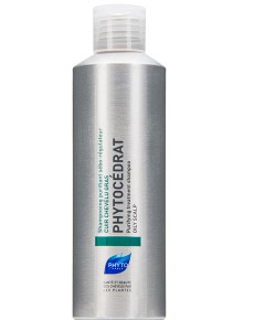 Phytocedrat Purifying Treatment Shampoo