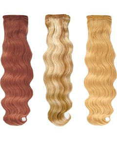 Premium Plus HH Indian Curl Wvg