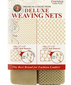 Premium Collection Deluxe Weaving Nets 22403