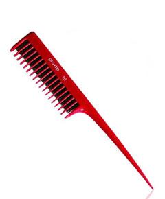 Protip Backcomber Comb 10