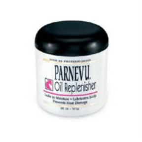 Parnevu Oil Replenisher