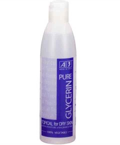 A3 Exclusive Pure Glycerin