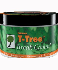 Parnevu T Tree Break Control