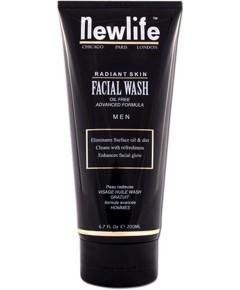 Radiant Skin Facial Wash For Men