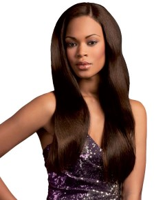 Remi Touch Divine Silky Straight