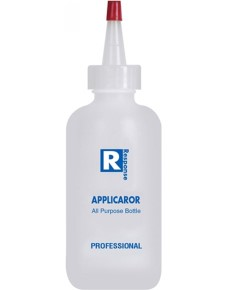 Response Applicator All Purpose Bottle