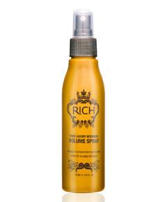 Pure Luxury Intensive Volume Spray
