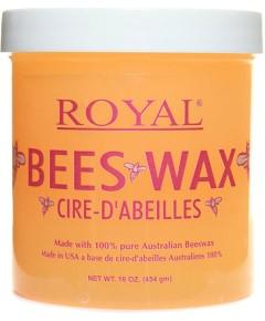 Royal Bees Wax