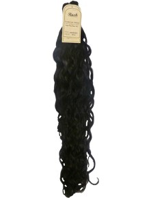 Virgin Brazilian Temptation HH Brazilian Natural Wave Bulk