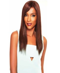 Remy Couture Pure Lace 360 HH Sanna Wig