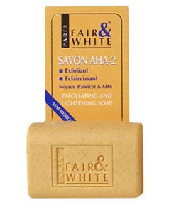 Original Savon AHA 2 Soap