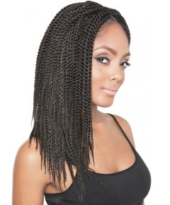 Crochet Braids East London : ... Senegalese Bundle Syn Senegalese Twist SB08 Braid - PakCosmetics
